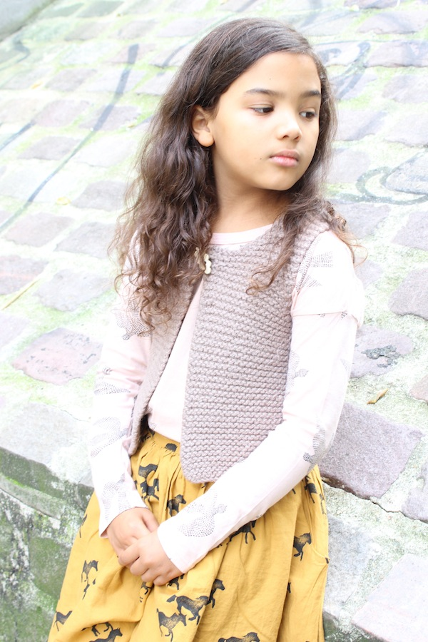 Look-Bobo-Choses-Pom-d-Api-10