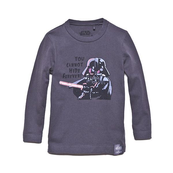IKKS Star Wars Shirt