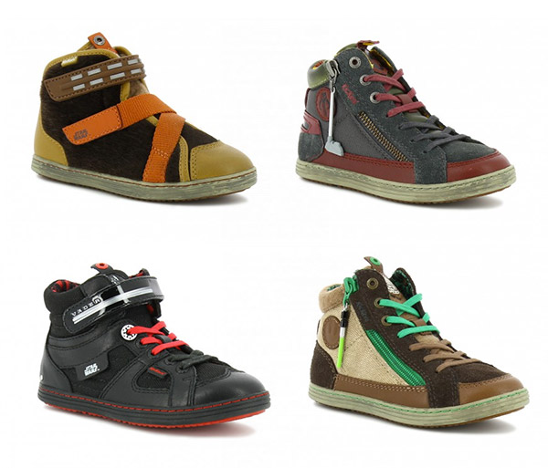 kickers-star-wars-shoes