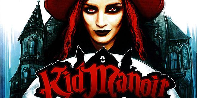 kid-manoir-spectacle