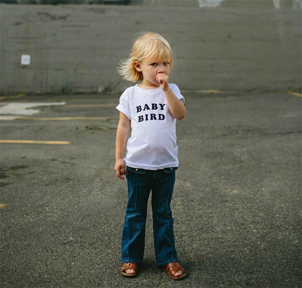 baby-bird-shirt