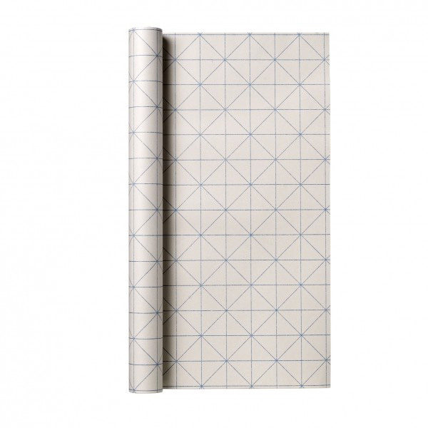Papier Peint Bloomingville