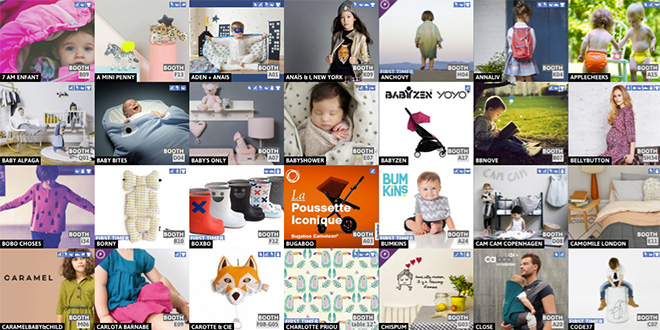 playtime-baby-gear-selection