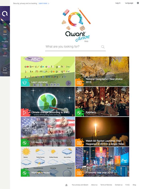 qwant-junior-kids-web-browser
