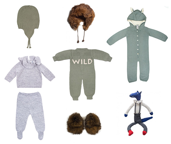 Waddler Baby Sale