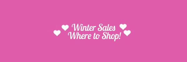 winter-sales-header