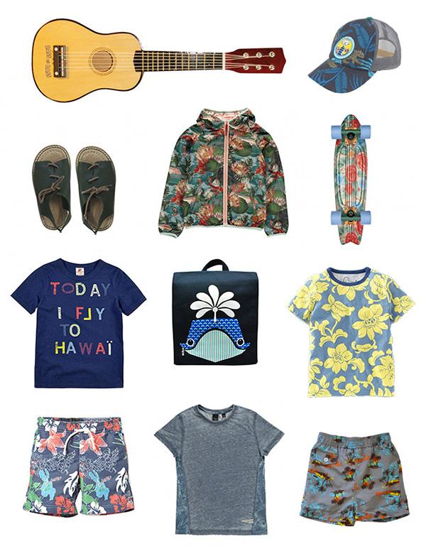 hawaiian-style-boys-fashion