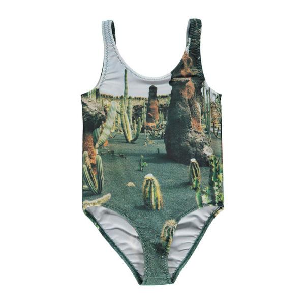 popupshop cactus swimsuit