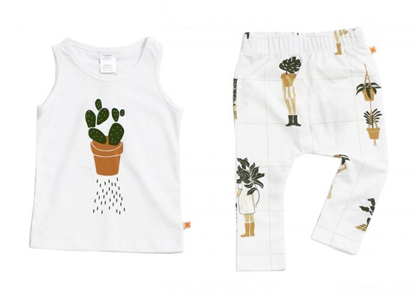 tiny-cottons-kids-fashion