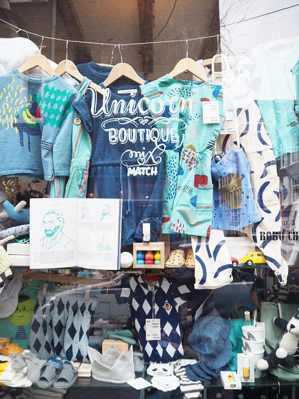 unicorn-boutique-amsterdam