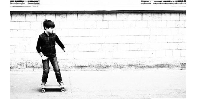 vacances-avril-skate
