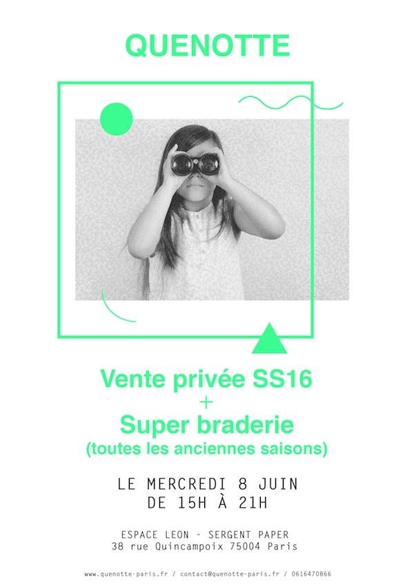 Quenotte-INVIT-BRADERIE