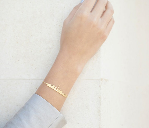 odette-et-lulu-bracelet-paris