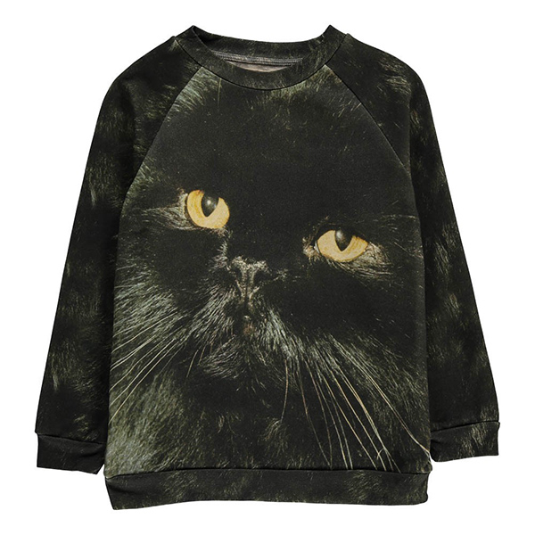 popupshop-cat-sweatshirt