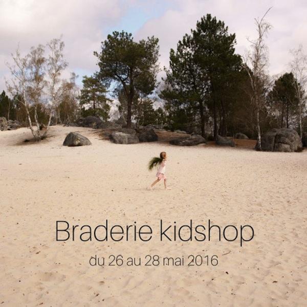 braderie-kidshop