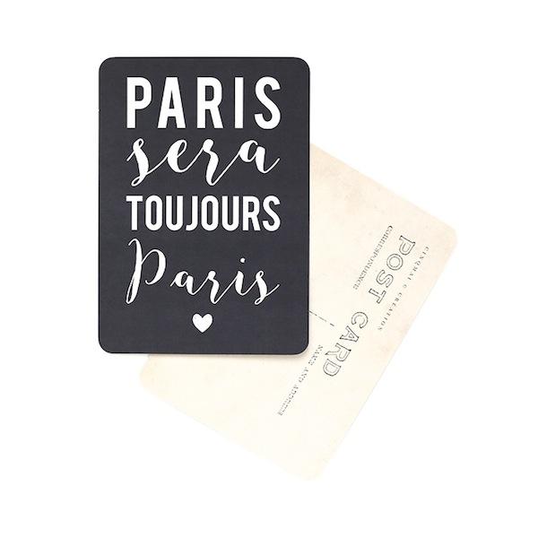 CINQ-MAI-PARIS-SERA-TOUJOURS-PARIS-ARDOISE