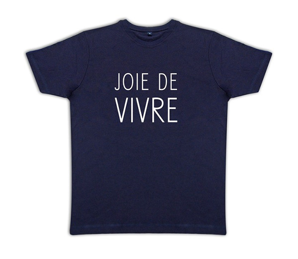 LES PETITS FRENCHIES shirt