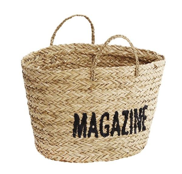 range_magazine_paille_madam_stoltz__085896000_1408_27022016