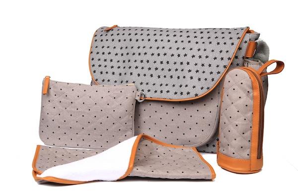 magicstrollerbag-roots-grey-accessoires