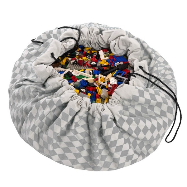 sac_rangement_play_and_go_diamant_gris__034150500_1338_24022016