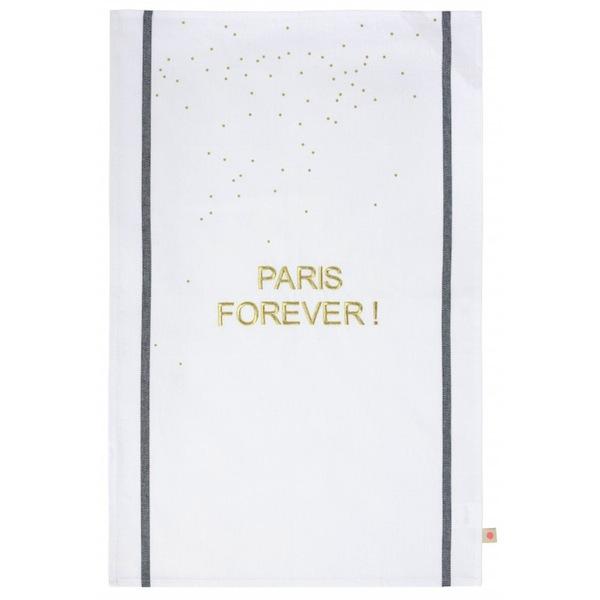 torchon-paris-forever-la-cerise-sur-le-gateau