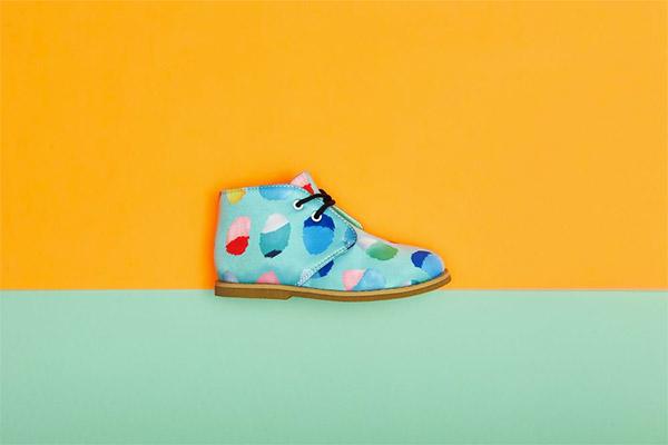 Melula Shoes