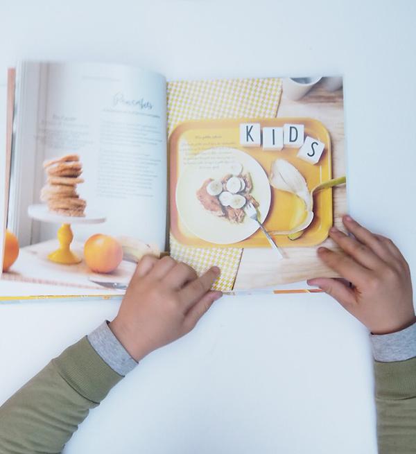 food-avec-les-kids-free-giveaway-1