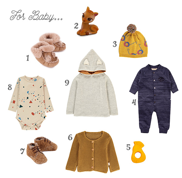 Smellable private baby fashion sale