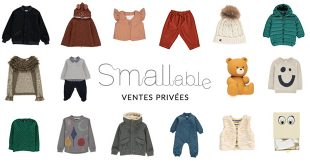 smallable-ventes-privees