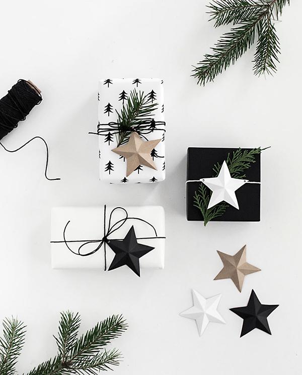 printable-diy-3d-paper-stars