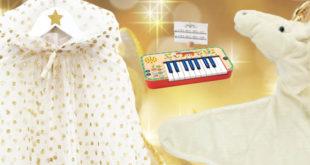 cadeau-noel-fille-SMALLable