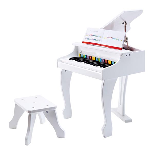 Hape Piano