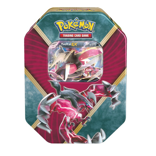 Pokemon Cartes