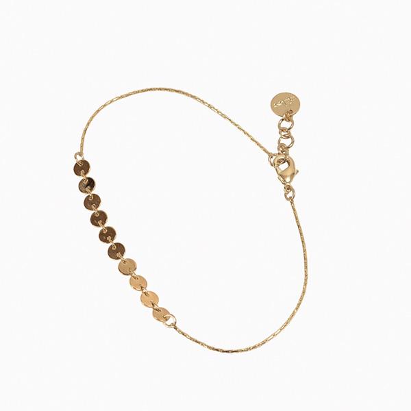 Titlee Glenwood Bracelet