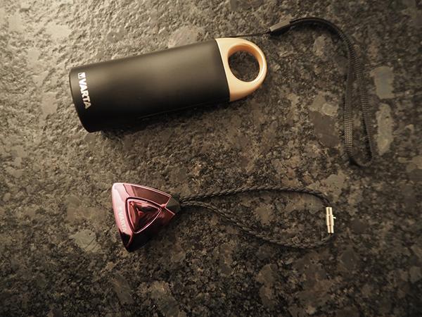 varta-power-bank-charger-6