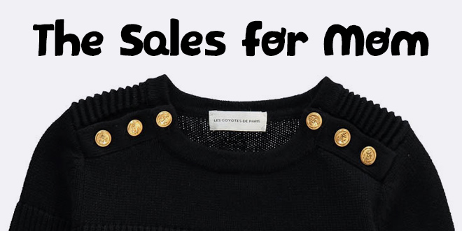 sales-for-mom