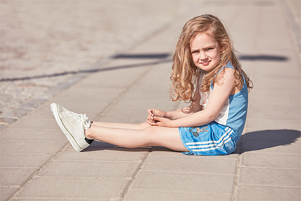 adidas Originals by Mini Rodini