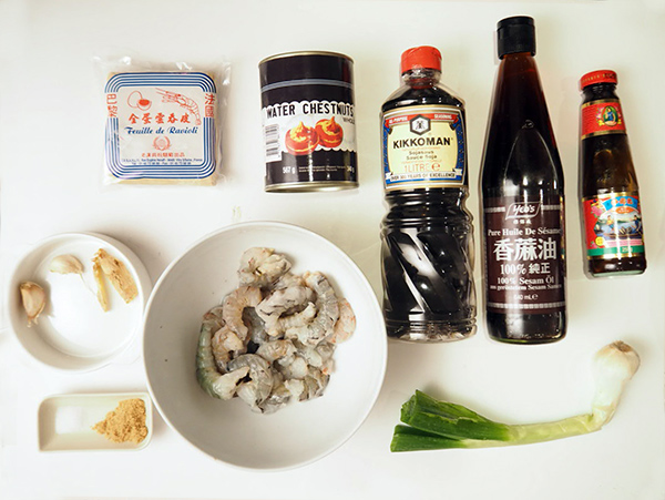 hagao-dumpling-ingredients