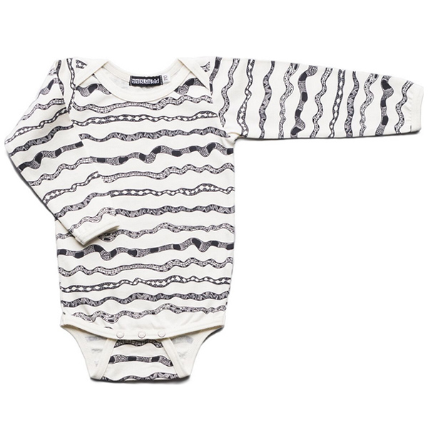 Aarekid baby fashion