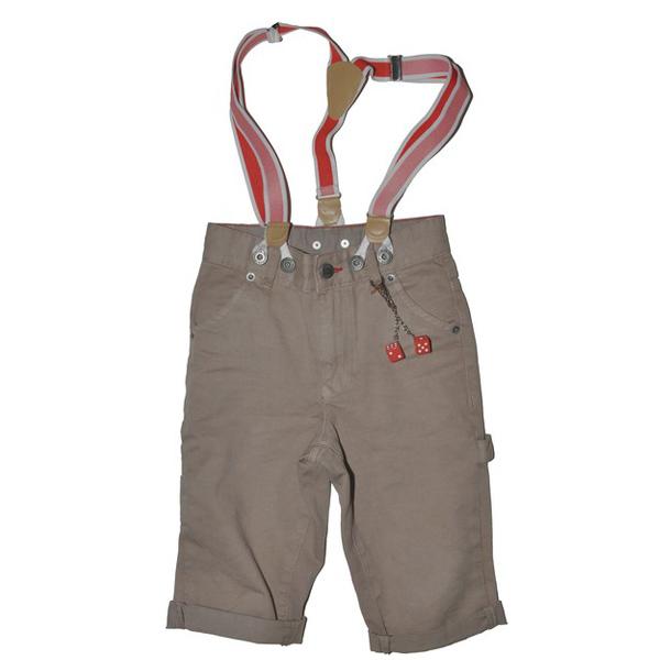 Rockefella kidswear