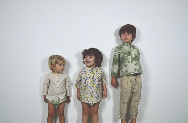 Mimico Kids