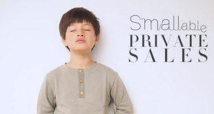 smallable-private-sales