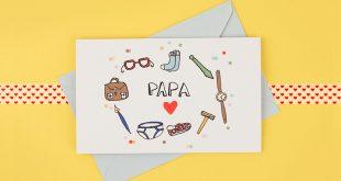 carte papa Mathilde Cabanas-1