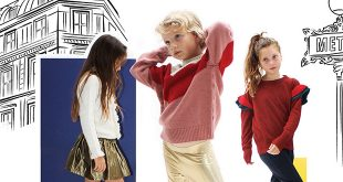 Maralex KIDS Boutique