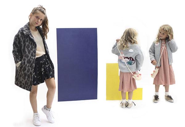 Maralex KIDS Boutique