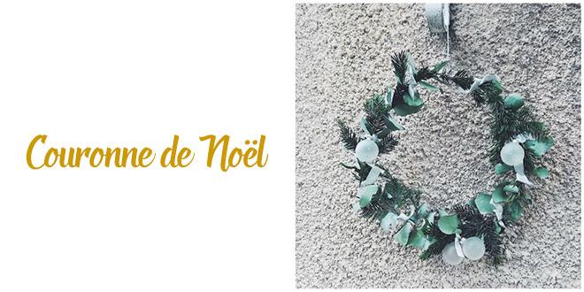 diy-couronne-de-noel
