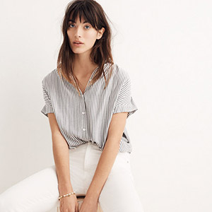 central-shirt-madewell
