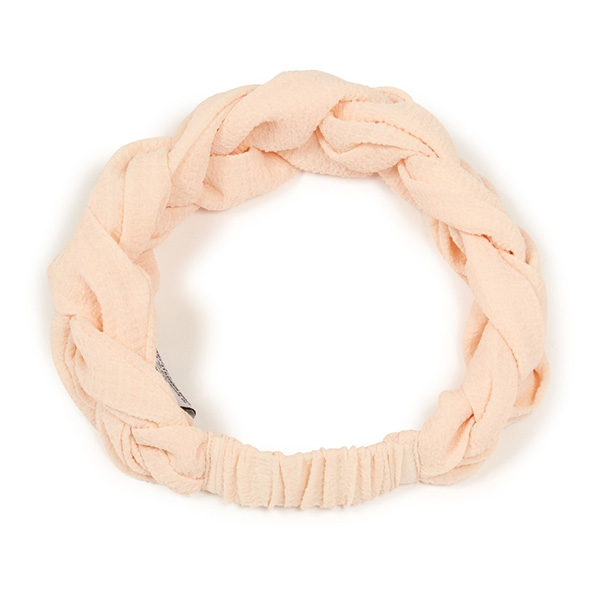 Sessun Headband