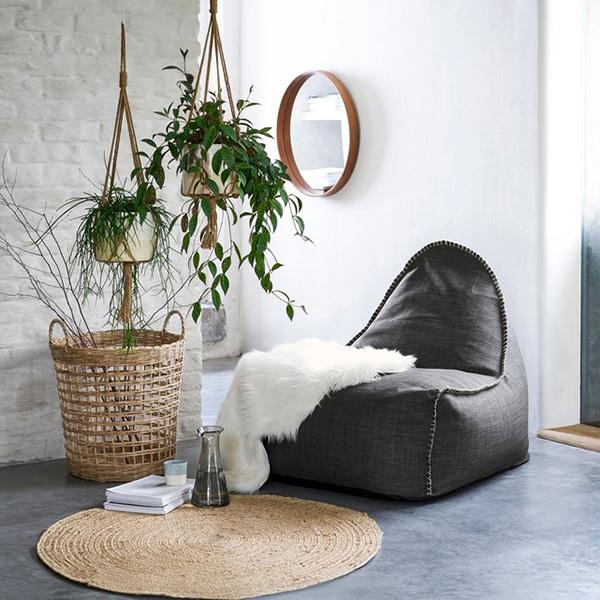 coups de coeur du printemps chez la redoute. Black Bedroom Furniture Sets. Home Design Ideas