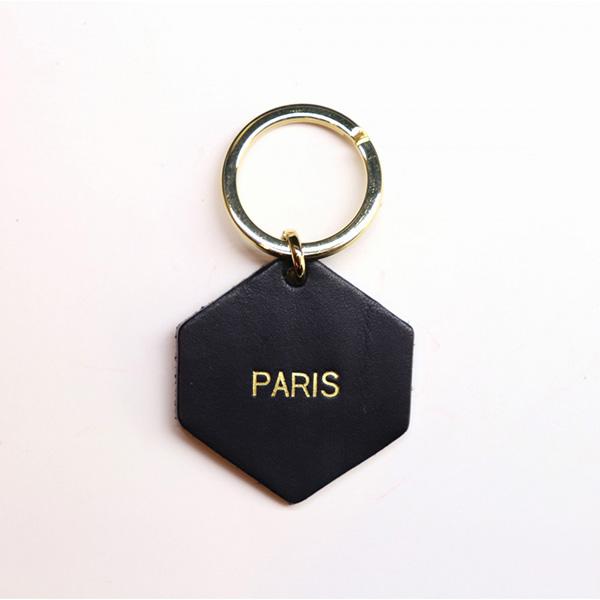 FAUVETTEPorte-clés Paris